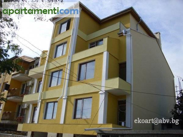 Двустаен апартамент, Бургас, Акациите 2