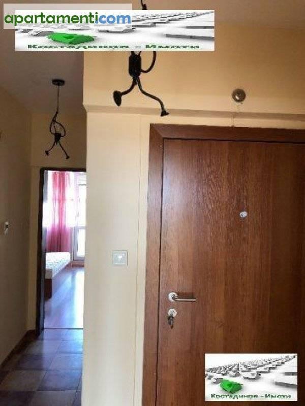 Тристаен апартамент, Пловдив, Каменица 2 5