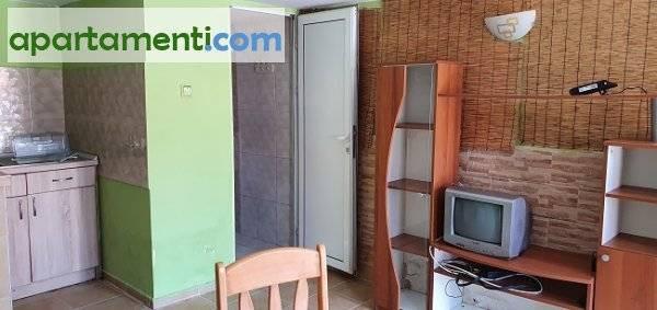 Едностаен апартамент, Варна, Аспарухово 2