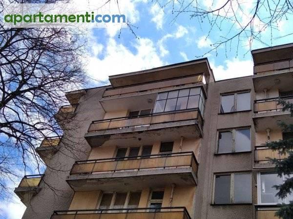 Четиристаен апартамент Кърджали Боровец 7