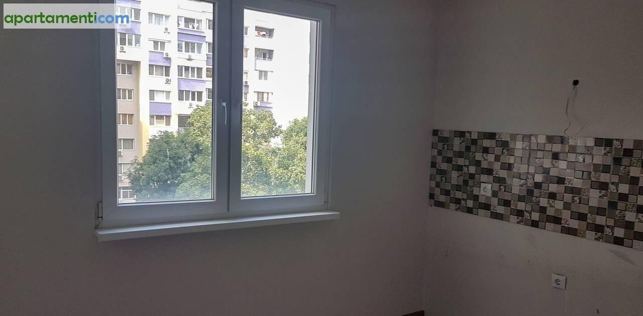 Двустаен апартамент Бургас  Братя Миладинови 2