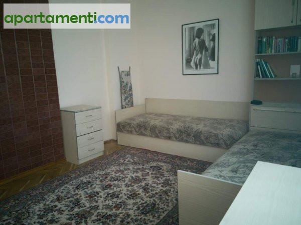 Четиристаен апартамент, Варна,  10