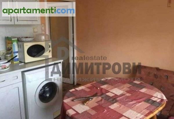 Тристаен апартамент Варна Владиславово 5