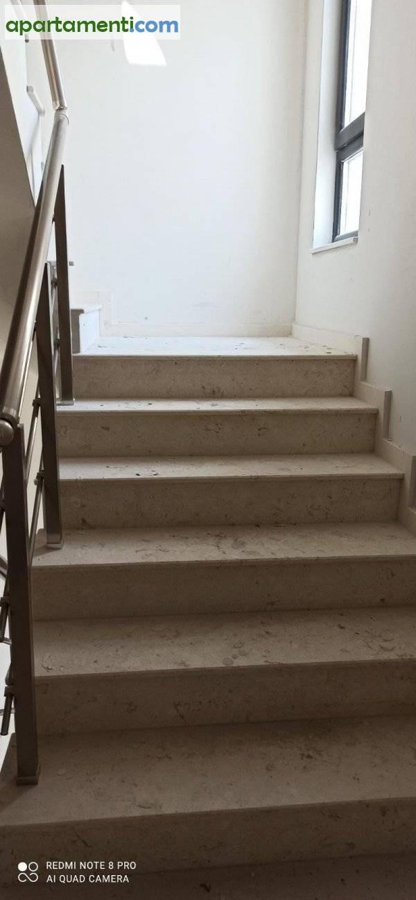 Двустаен апартамент, Пловдив, Младежки хълм 3