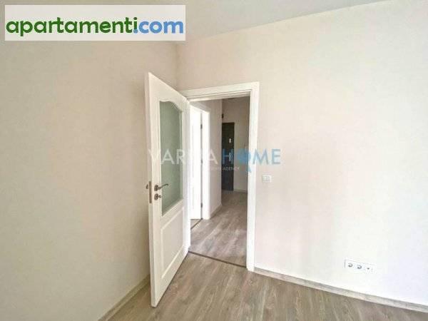 Тристаен апартамент Варна област к.к. Св.Константин и Елена 7