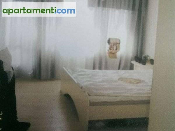 Тристаен апартамент Видин Вида 1 4