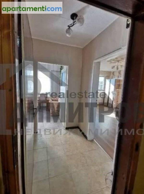 Тристаен апартамент Варна Възраждане 2 2