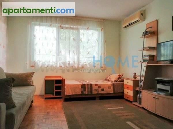 Четиристаен апартамент Варна Център 20