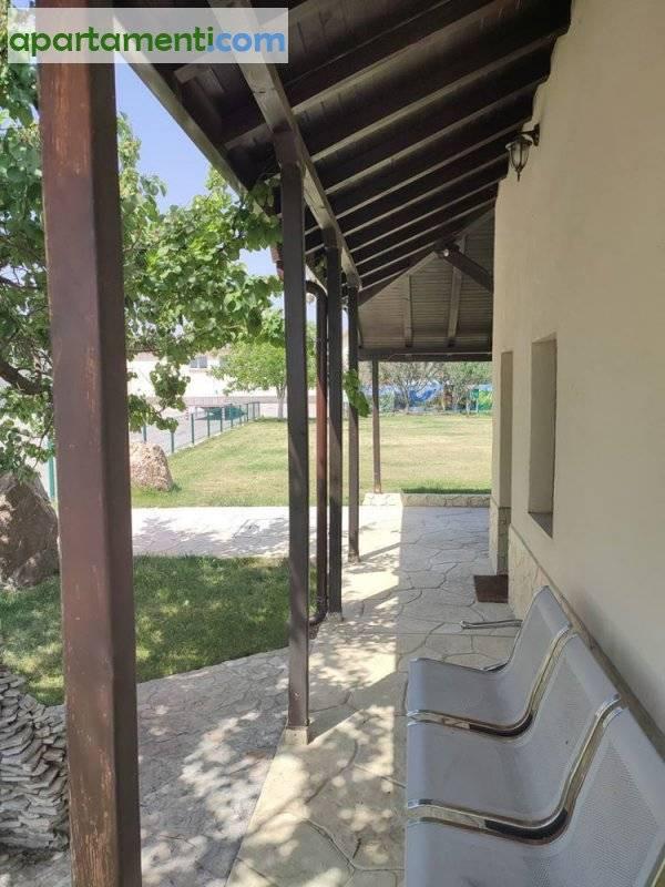 Къща, Пазарджик област, с.Гелеменово 22