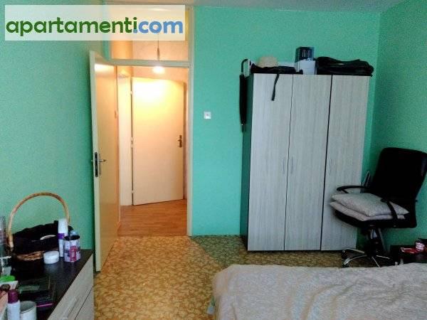 Двустаен апартамент, София, Слатина 9