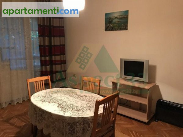 Двустаен апартамент, Варна, Чаталджа 4