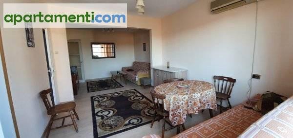 Тристаен апартамент, Варна, Център 2