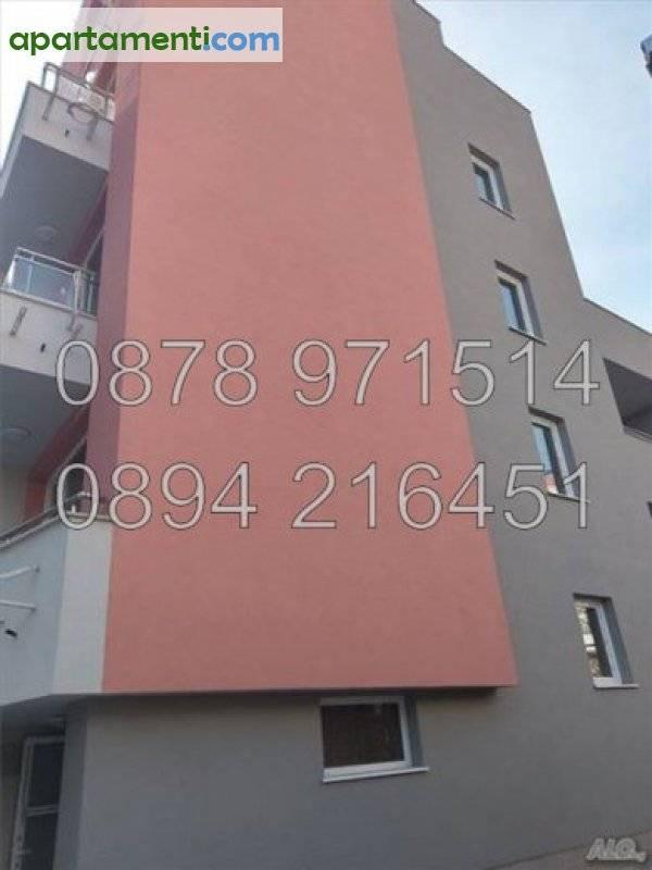 Двустаен апартамент, Пловдив, Каменица 2 2