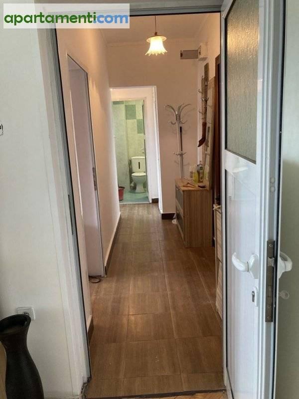 Двустаен апартамент, Пловдив, Смирненски 8