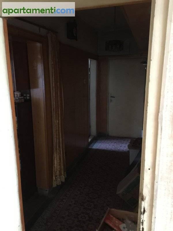 Двустаен апартамент, Велико Търново област, гр.Елена 3