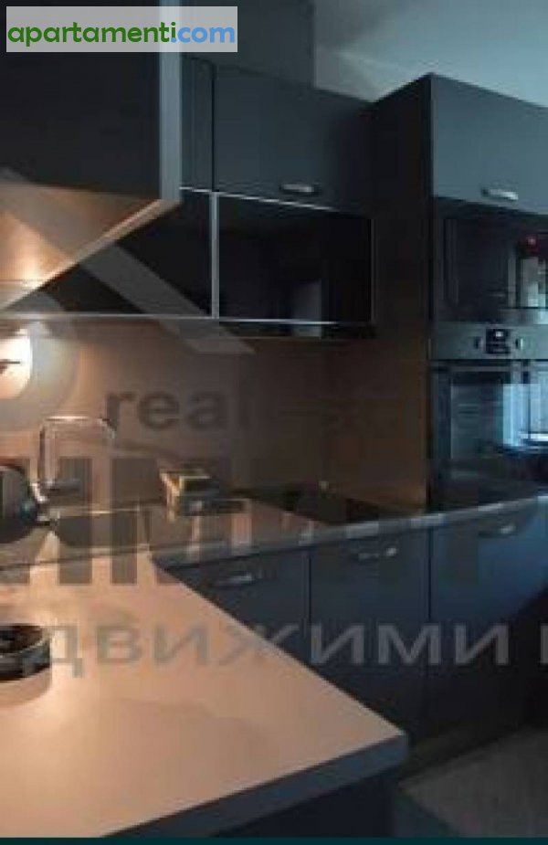 Четиристаен апартамент Варна Колхозен Пазар 5