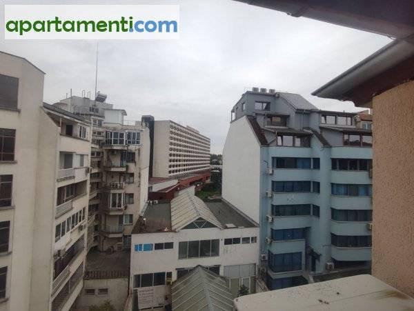 Двустаен апартамент, Пловдив, Кършияка 16