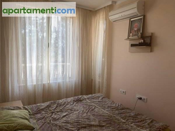 Тристаен апартамент, Бургас област, гр.Несебър 7