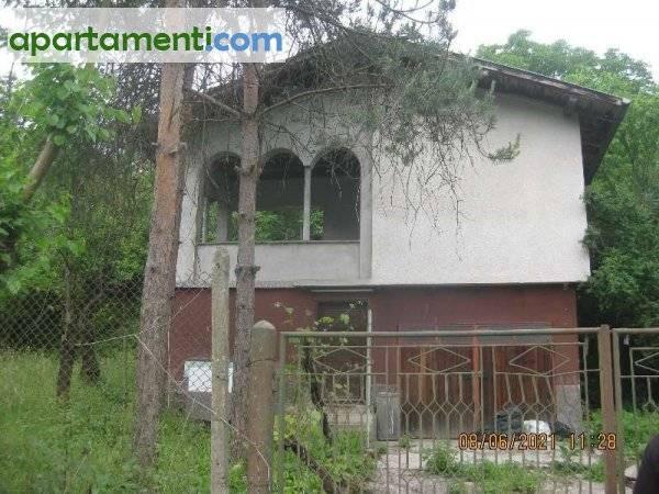 Къща Враца област с.Лютидол 1