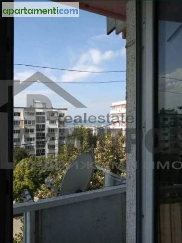 Двустаен апартамент Варна Възраждане 3 3