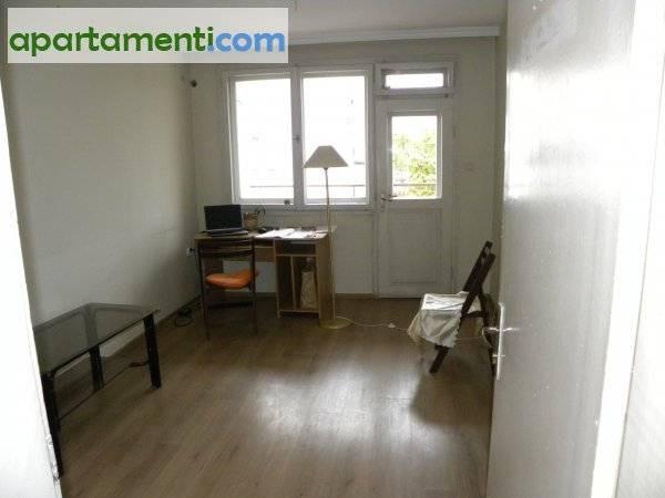Четиристаен апартамент, Бургас, Център 1