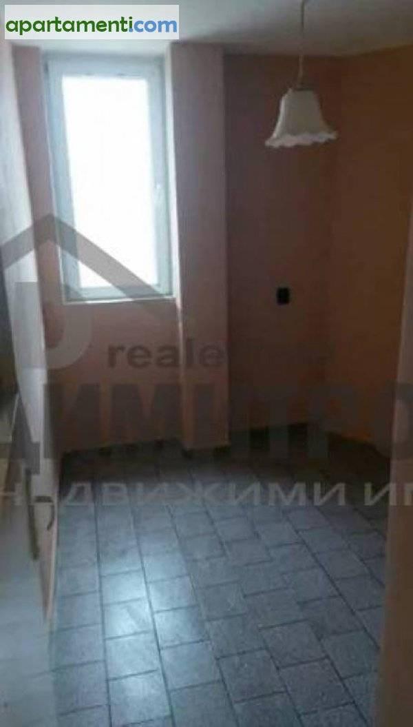 Тристаен апартамент Варна Владиславово 4
