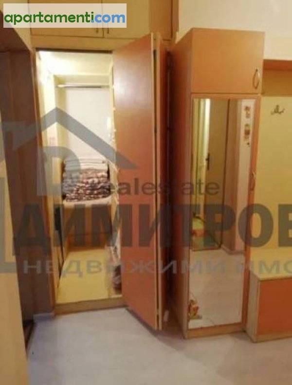 Тристаен апартамент Варна Генералите 6