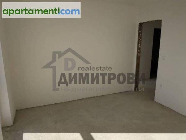 Тристаен апартамент Варна Виница 5