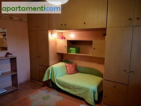 Двустаен апартамент, София, Дианабад 3