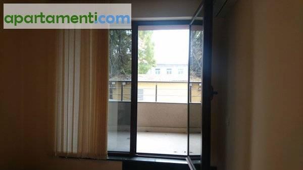 Двустаен апартамент, Пловдив, Център 7