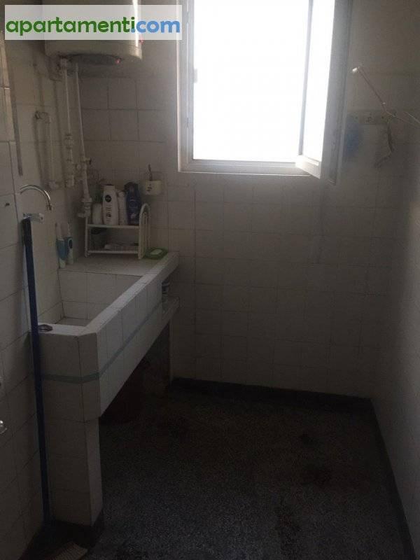 Тристаен апартамент, Пловдив, Въстанически 8