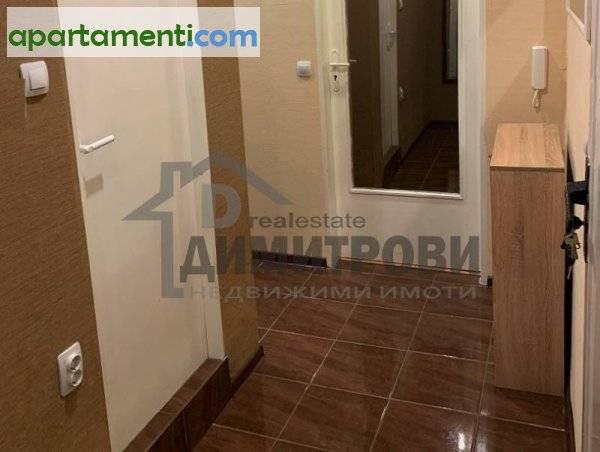 Двустаен апартамент Варна Възраждане 2 1