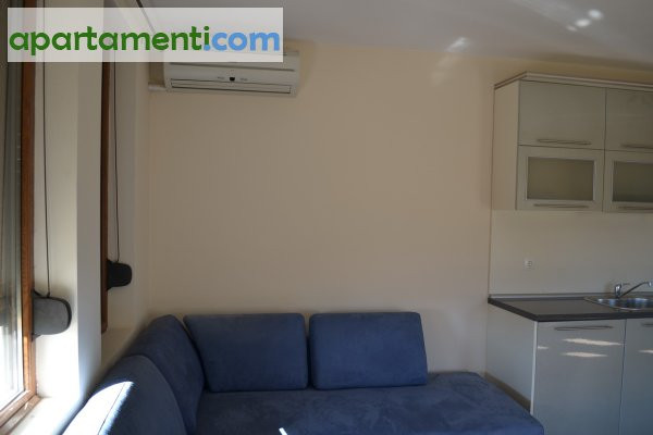 Двустаен апартамент, Благоевград област, с.Поленица 2