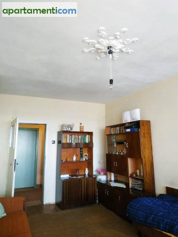 Тристаен апартамент, Варна, Център 7