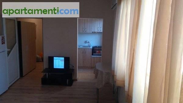 Едностаен апартамент, Пловдив, Гагарин 2