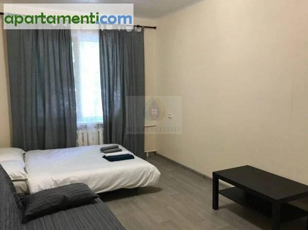Едностаен апартамент, Пловдив, Мараша 2
