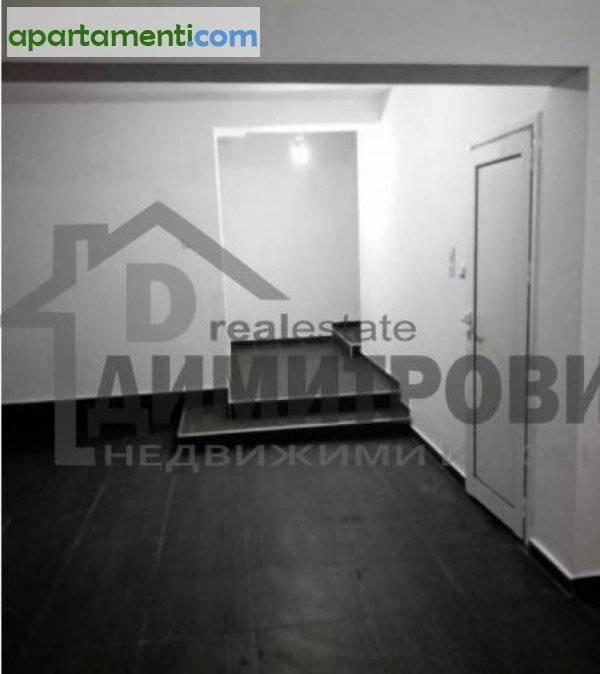 Двустаен апартамент Варна Колхозен Пазар 8