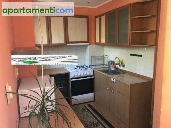 Тристаен апартамент, Пловдив, Мараша 1