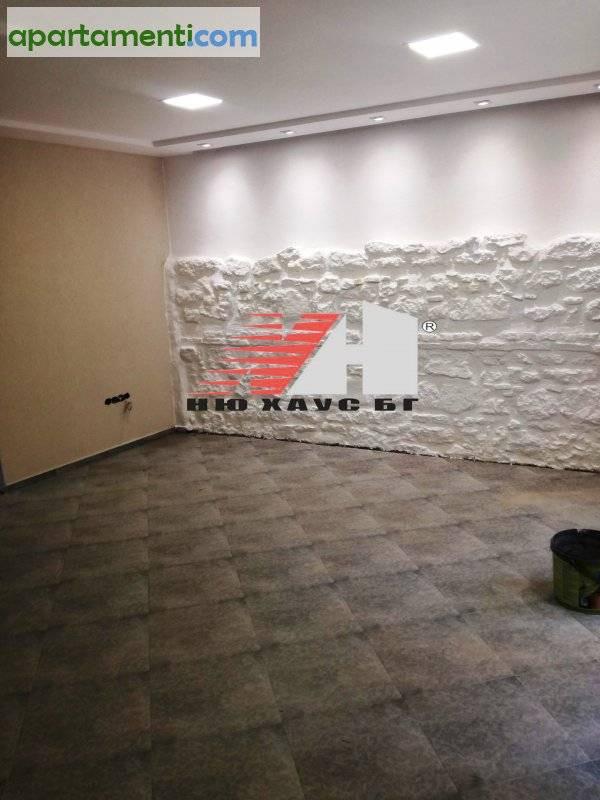 Офис, Варна, Център 8