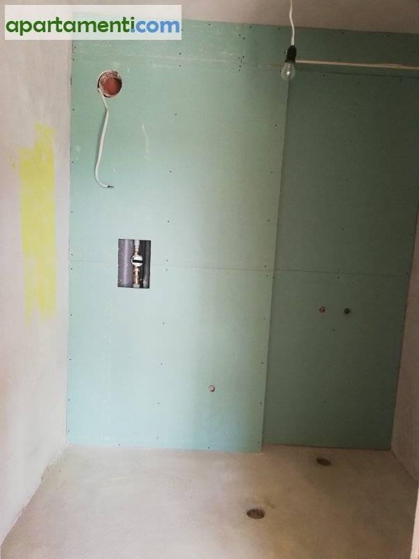 Тристаен апартамент, Варна, Левски 9