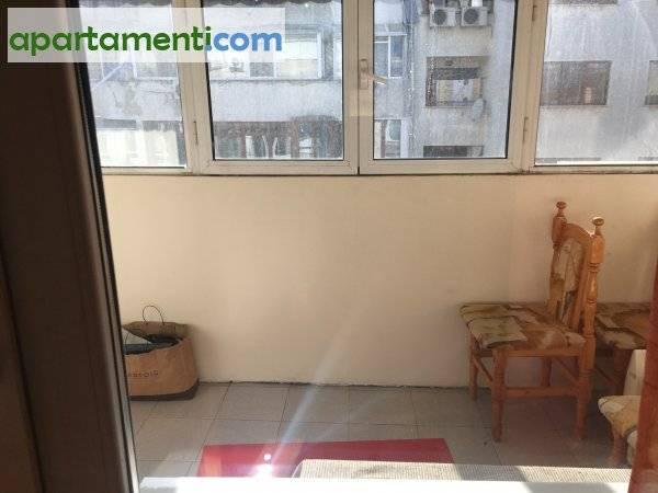 Двустаен апартамент, Варна, Окръжна Болница 4