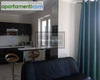 Едностаен апартамент, Пловдив, Каменица 2