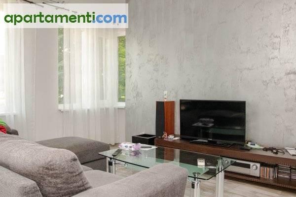 Тристаен апартамент, Плевен, Идеален Център 14