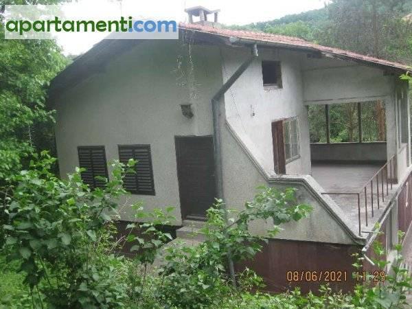 Къща Враца област с.Лютидол 3