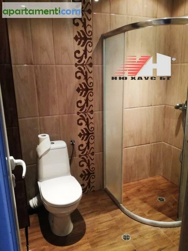 Тристаен апартамент, Варна, Виница 7