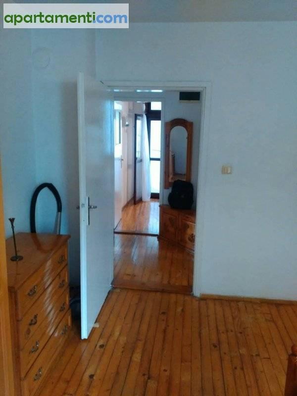 Едностаен апартамент, Русе, Идеален Център 9