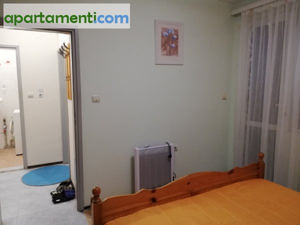 Двустаен апартамент, Пловдив, Център 9