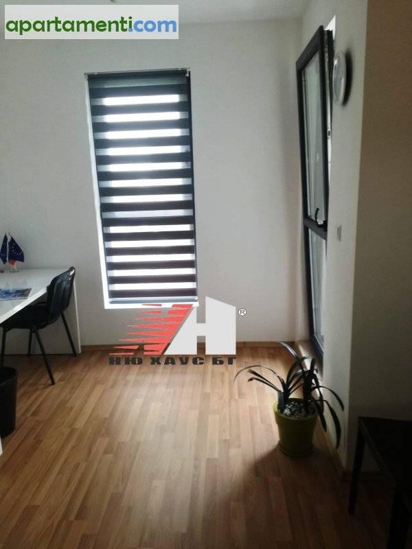 Двустаен апартамент, Варна, Чайка 6