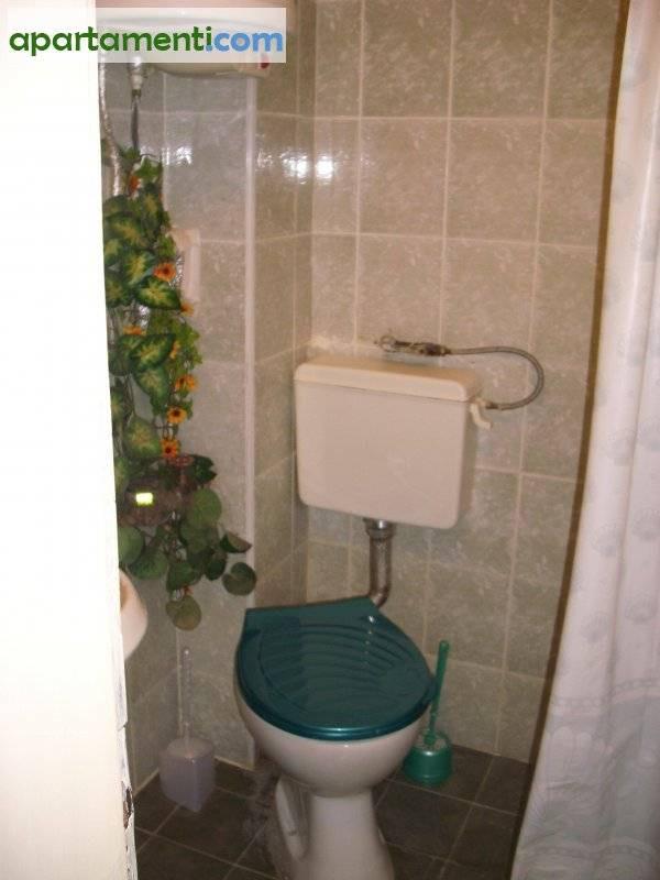Двустаен апартамент, Варна, Окръжна Болница 9