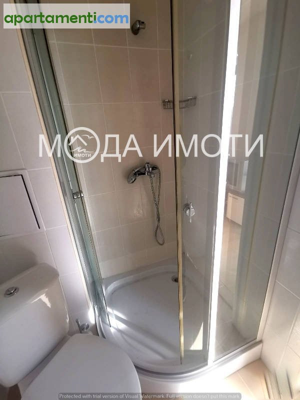 Едностаен апартамент, Бургас област, к.к.Слънчев Бряг 6